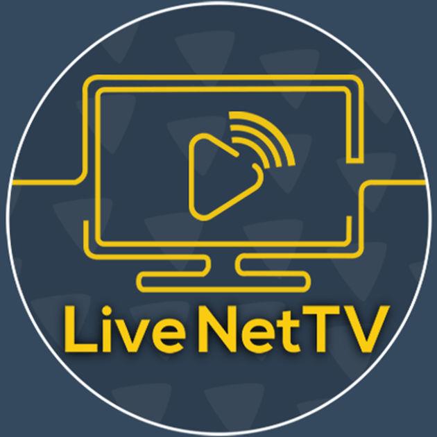 NetTV App