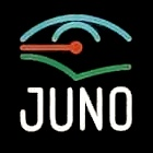 Juno email